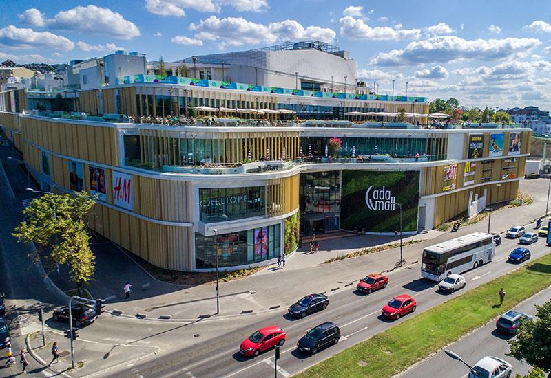ada-mall